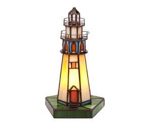 """Lampa stołowa """"Faro"""""""