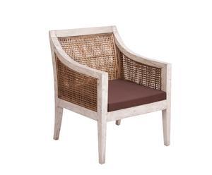"""Krzesło """"Brallier"""""""
