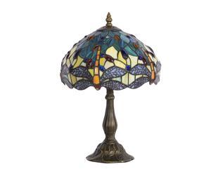 """Lampa stołowa """"Ravia"""""""