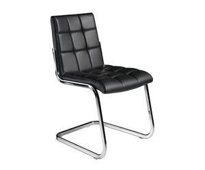 """Krzesło """"Boss"""""""