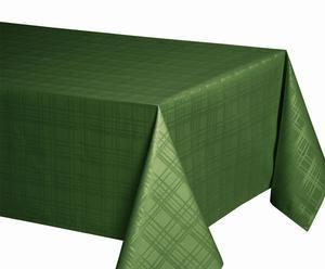 """Obrus """"Gales"""", zielony"""