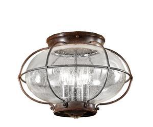 "Lampa sufitowa ""Fresco"""