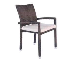 """Krzesło """"Steps"""""""