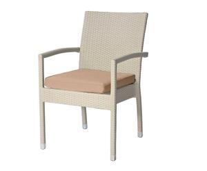 """Krzesło """"Polly"""""""