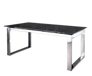 """Stół rozkładany """"Inox"""""""
