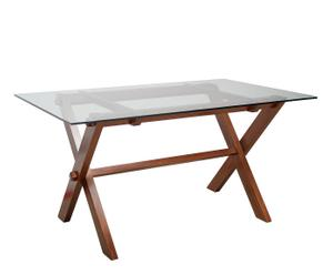 """Stół """"Sinna"""""""