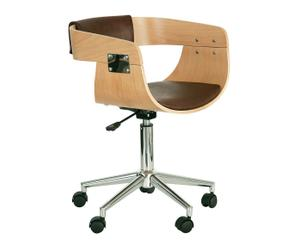 """Krzesło na kółkach """"Dyone"""""""