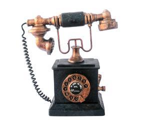 "Dekoracja ""Telefono"""