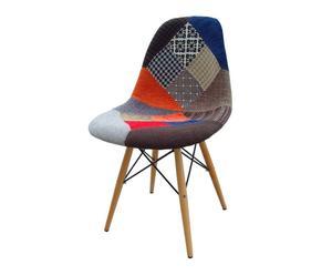 """Krzesło """"BEAT Patchwork"""""""