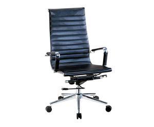 """Krzesło biurowe """"HARVARD"""""""