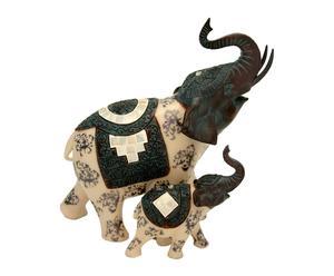 "Figurka ""Elefante"""