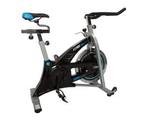 "Rower spinningowy ""Healthy I"""