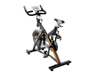 "Rower treningowy ""Healthy"""
