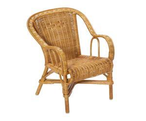"""Krzesło """"Miel"""""""