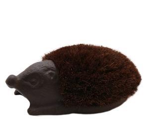 """Szczotka do butów """"Hedgehog"""""""