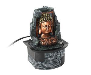 """Fontanna """"Buddha"""""""