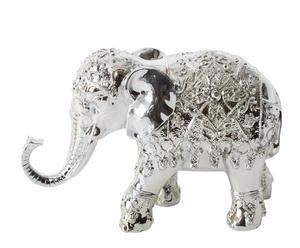 "Dekoracja ""Elefante I"""