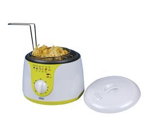 """Frytkownica-urządzenie do fondue """"Marcy"""""""