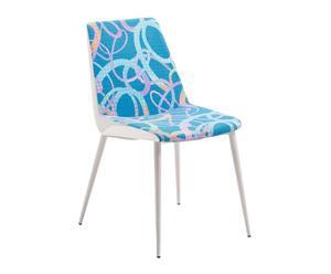 """Krzesło """"Yumy"""""""
