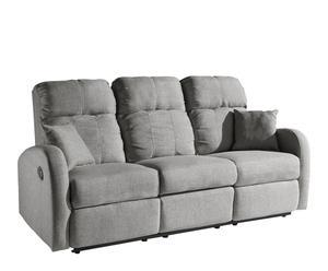 "Sofa ""Brienne"""