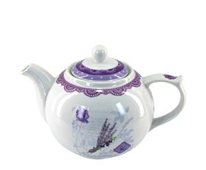 "Imbryk ""Lavender II"""