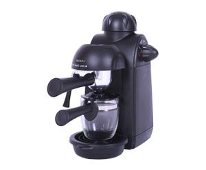 Ekspres do kawy CAF-SS-5645