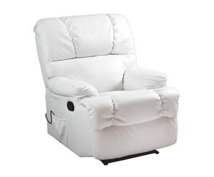 """Fotel masujący """"Relax"""""""