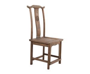 """Krzesło """"Oriente"""""""