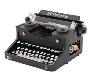 """Maszyna do pisania """"Writte I"""""""