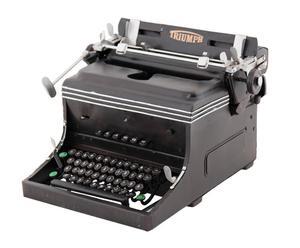 """Maszyna do pisania """"Writte II"""""""