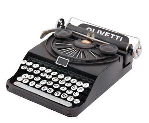 """Maszyna do pisania """"Writte III"""""""