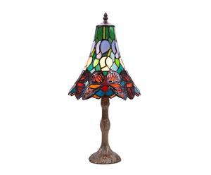 """Lampa stołowa """"Butterfly"""""""