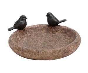 """Poidełko dla ptaków """"Oiseaux"""""""