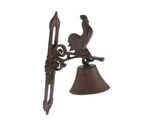 """Dzwonek dekoracyjny """"Coq"""""""