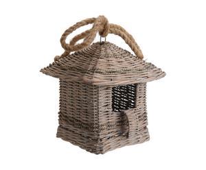 """Domek dla ptaków """"Panier"""""""