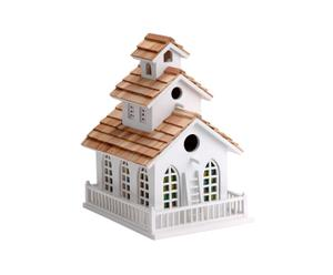 "Domek dla ptaków ""Chapelle"""