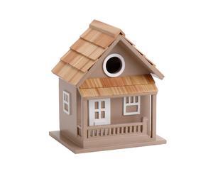 """Domek dla ptaków """"Maison"""""""