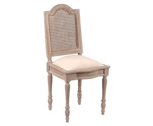 """Krzesło """"Dacian"""""""