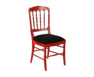 """Krzesło """"Napoleon"""""""