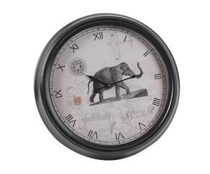 "Zegar ""Elephant"""