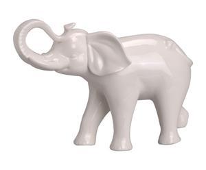 """Dekoracja """"Elephant"""""""