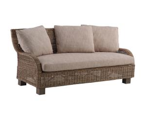 "Sofa ""Louisa"""