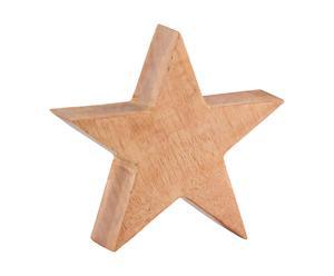 """Dekoracyjna gwiazdka """"Etoile"""""""