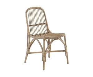 """Krzesło """"Gladys"""""""
