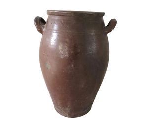 "Garnek ""Ceramique"""