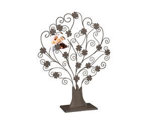 """Drzewko na zdjęcia """"Denau"""""""