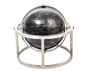 """Globus dekoracyjny """"Glob Elegant"""""""