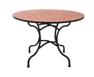 """Stół """"Mosaique"""""""