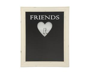 """Tablica """"Friends"""""""