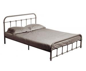 """Rama łóżka """"Vicky"""""""